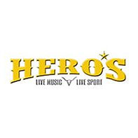 Hero's Singapore website